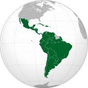 Día de la exportación: cómo exportar y hacer negocios con los países de américa latina